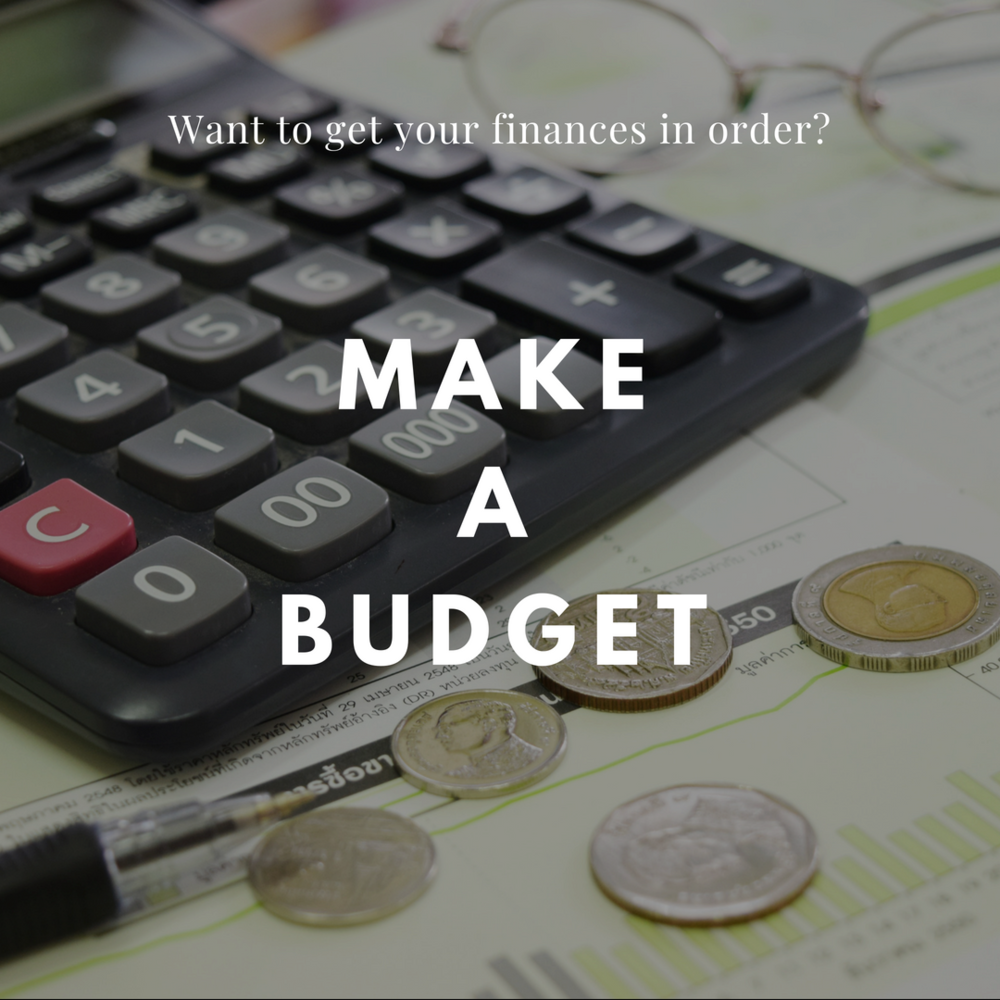 MAKE A BUDGET.png