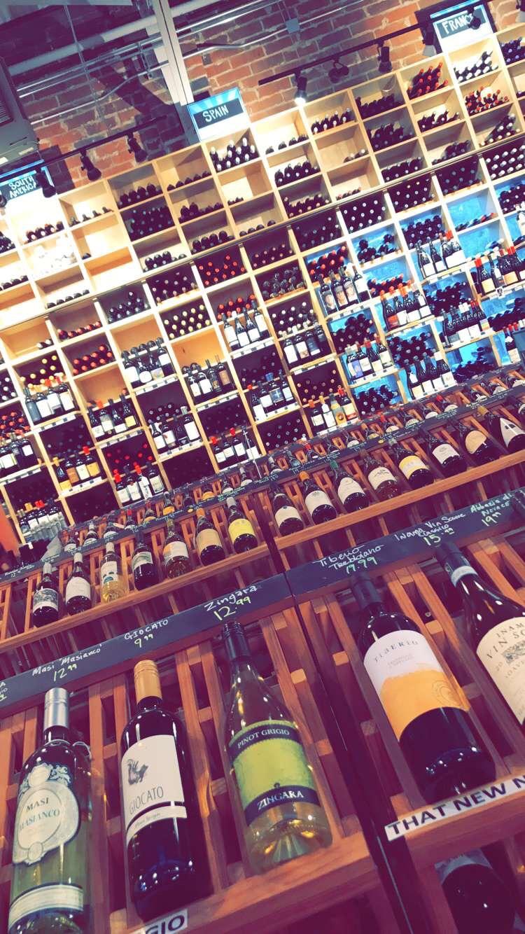 hop city wine.jpg