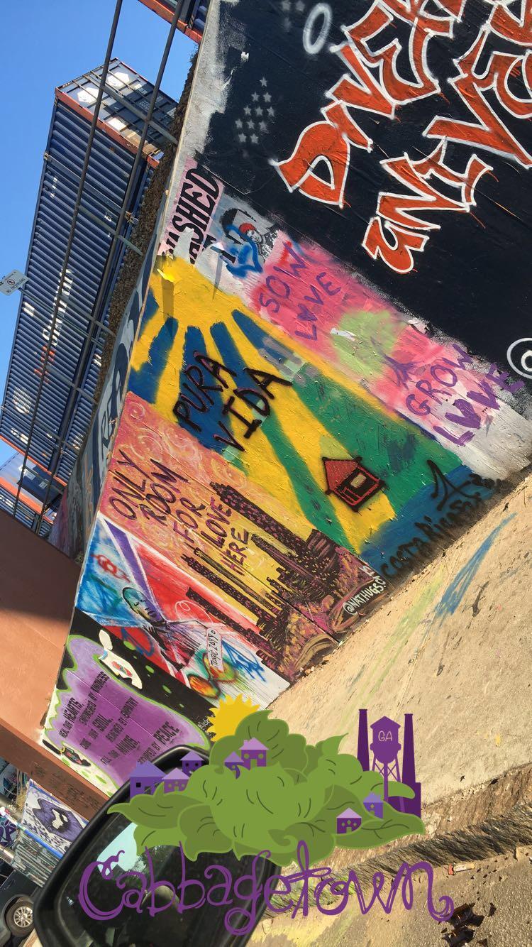 krog street grafitti.jpg