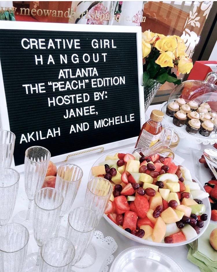 creative girl hangout.jpeg