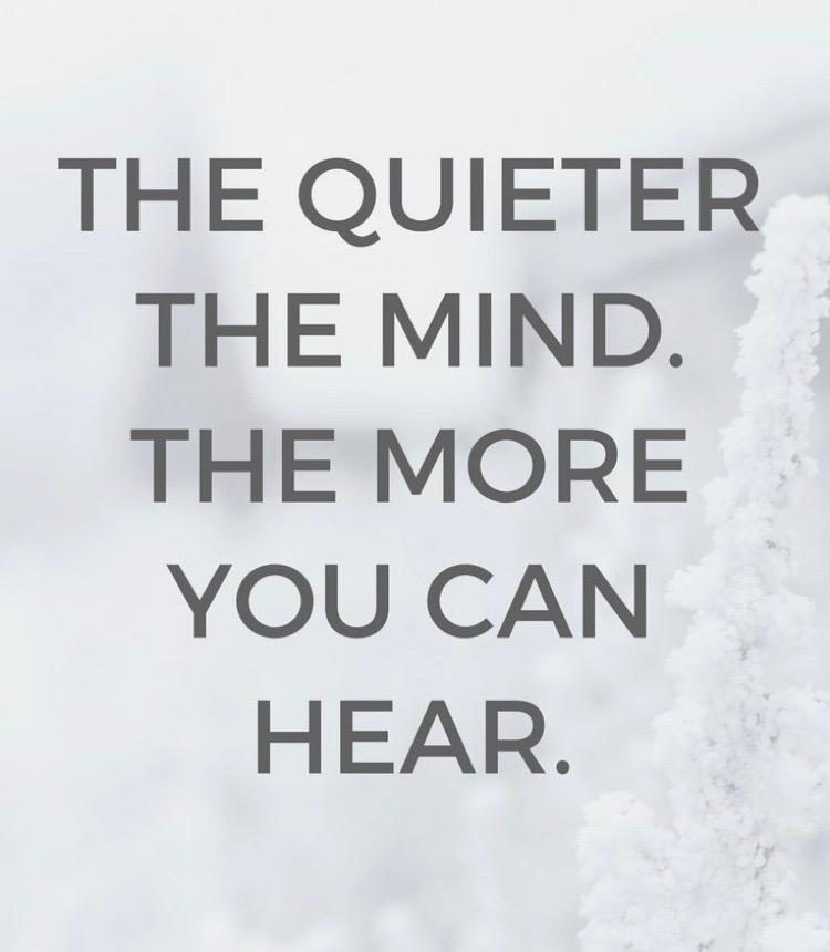 meditation quotes.jpeg