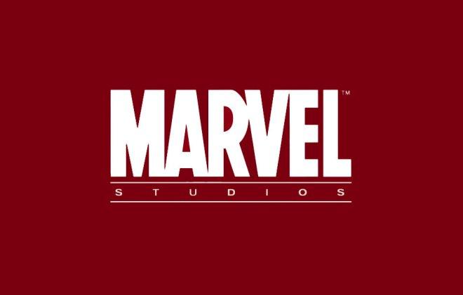marvel-studios-logo.jpg