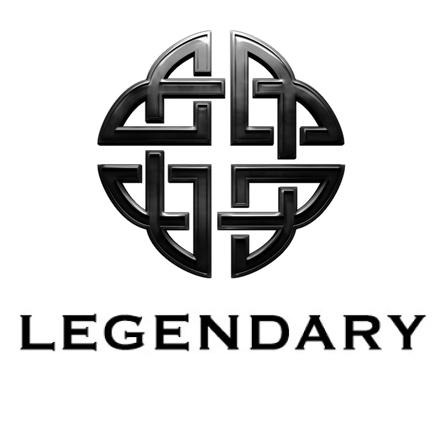 legendary_logogrid.jpg