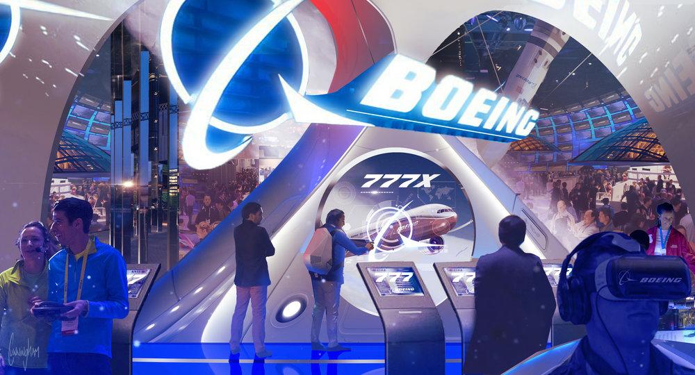 Boeing_02.jpg
