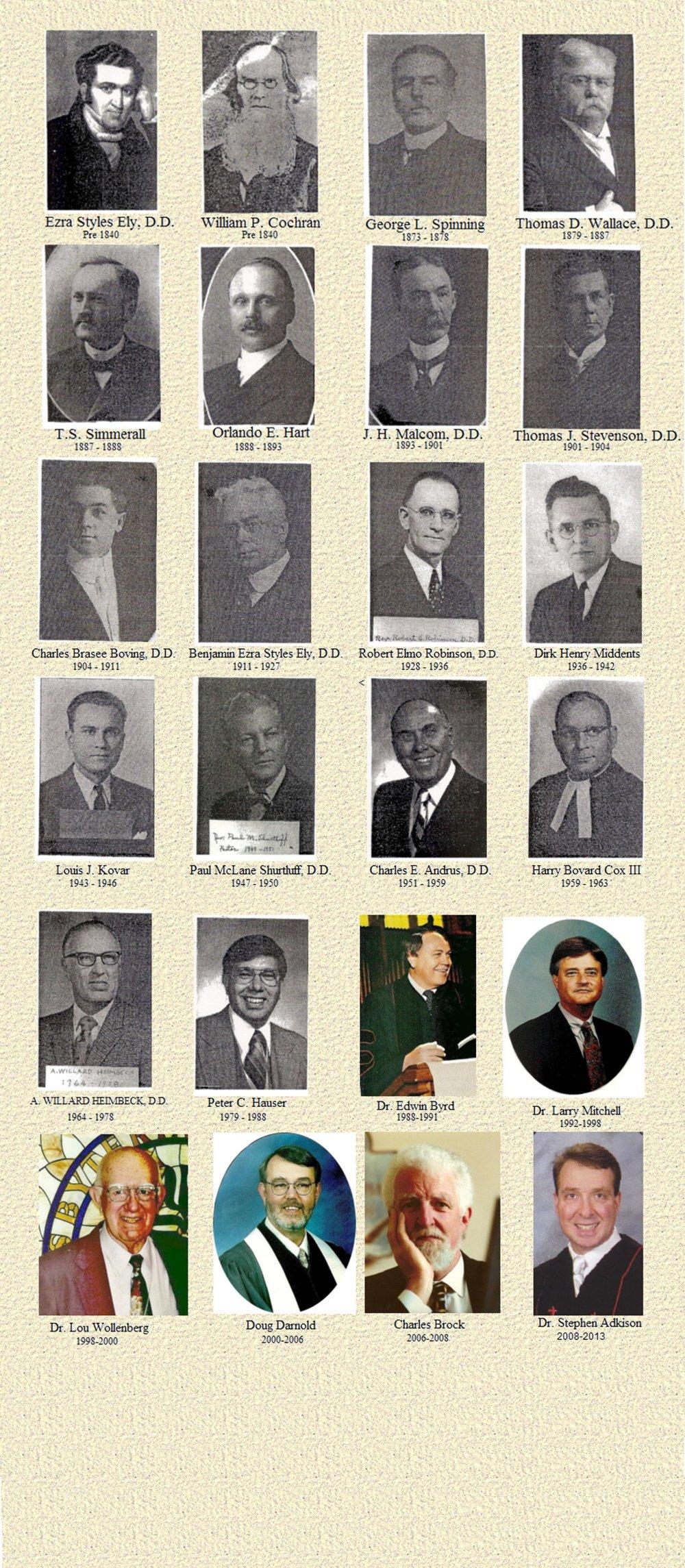 former+pastors.jpg