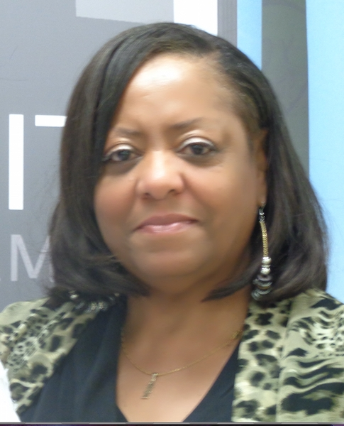 Deborah Smith,  Instructor  Deborah was a foot soldier in the Civil Rights Movement and has over 40 years of experience teaching in public education in Birmingham. She came out of retirement to serve with WorkFaith and is a huge asset to our team.