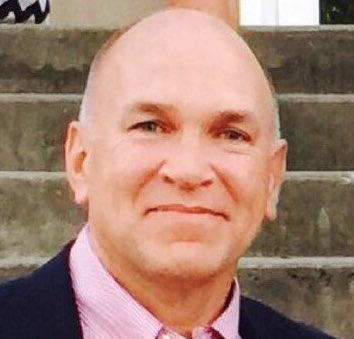 Bill Kreis,  Co-owner JOHNSONKREIS Construction Company