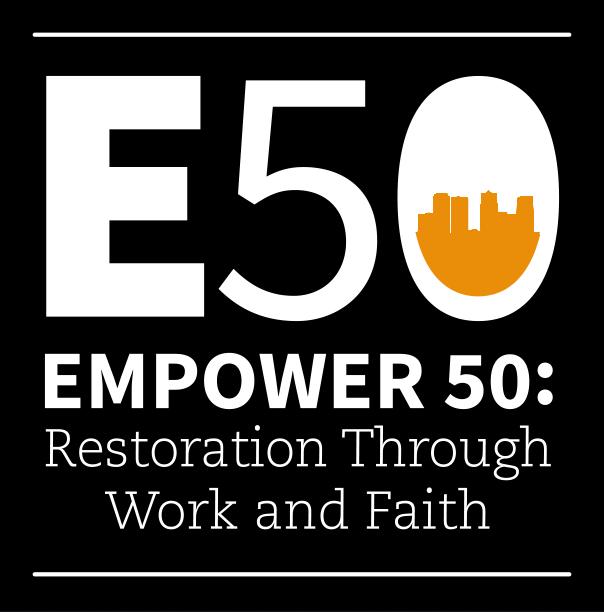 Empower50_C.jpg