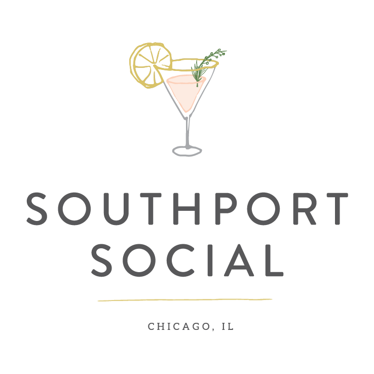 Southport Social