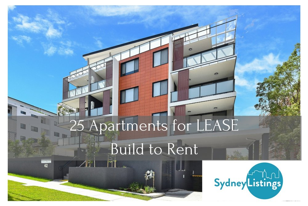 25 Apartments for LEASEBuild to Rent.jpg