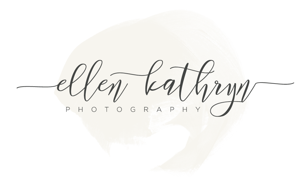 Ellen Kathryn Photography
