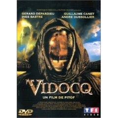 vidocqPoster.jpg