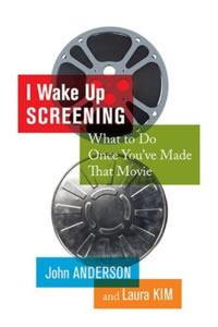 iWokeUpScreening.jpg