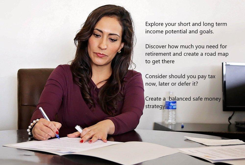 woman - money plan.jpg