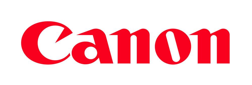Canon Logo.jpg