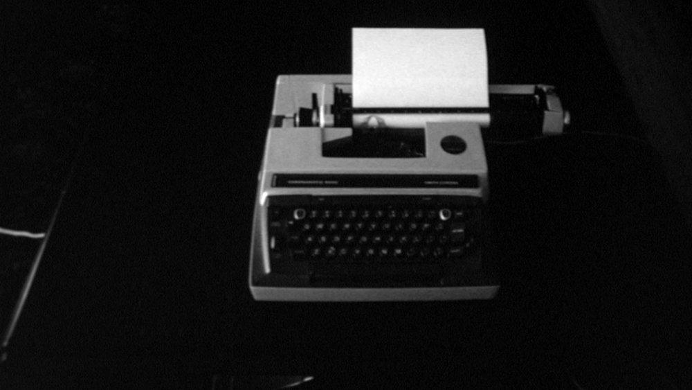 writers-block-still-01.jpg
