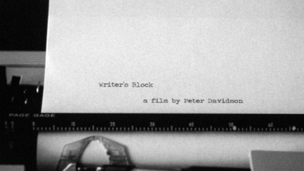 writers-block-still-03.jpg