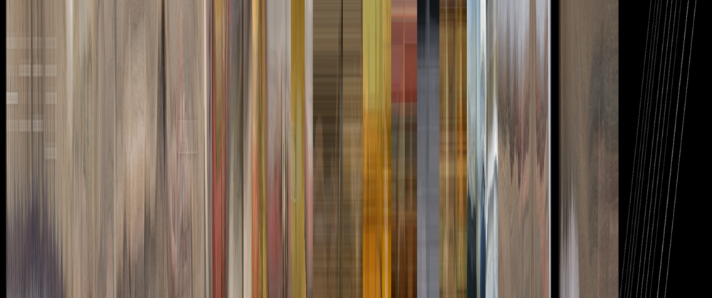movie-barcode-lupa.png