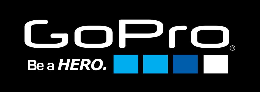 GoPro-logo.png