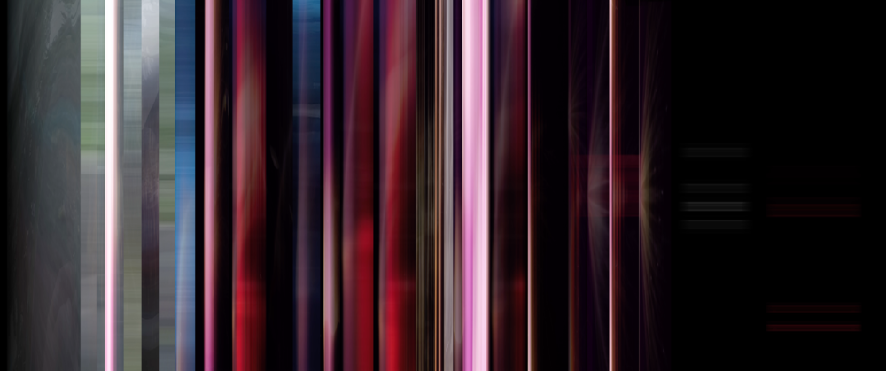 movie-barcode-7-4-15.png