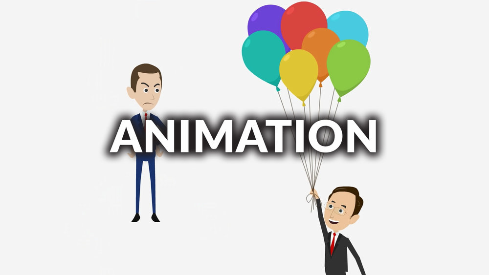 peter-c-davidson-animation.jpg