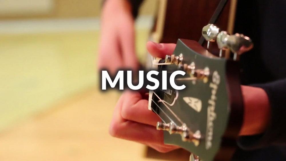 peter-c-davidson-music.jpg