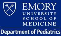 pediatrics-logo.png