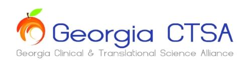 georgia-ctsa-logo.jpg