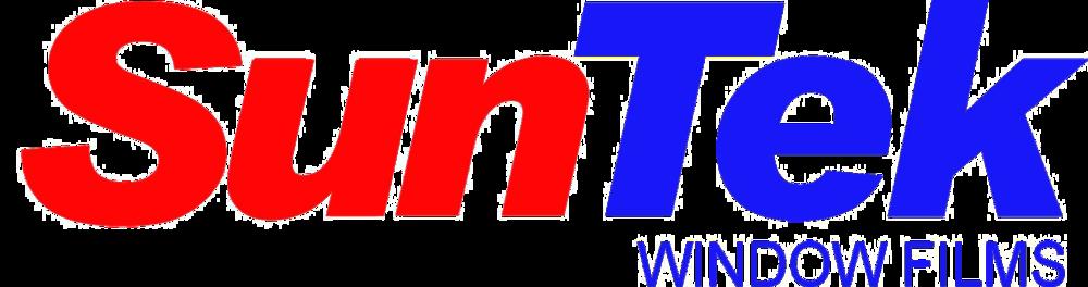 logo-suntek-transp.png