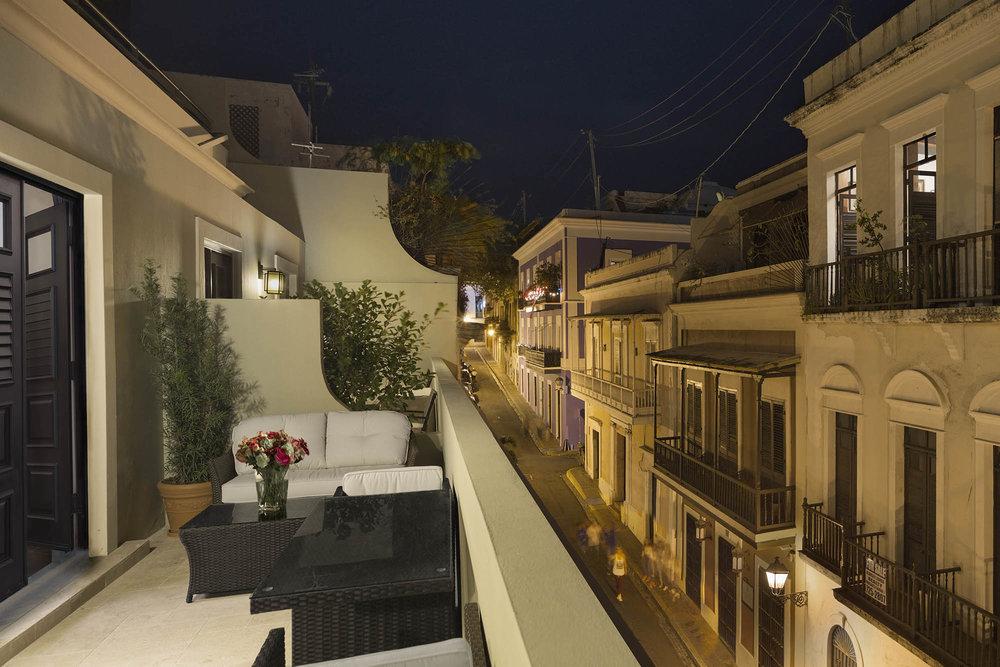 TerraceSuite_10.jpg