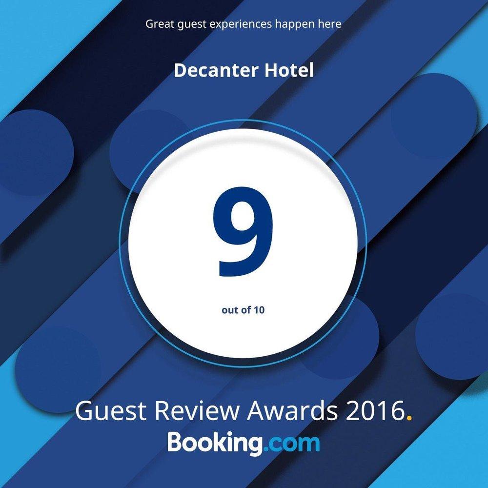 booking.com image.jpg