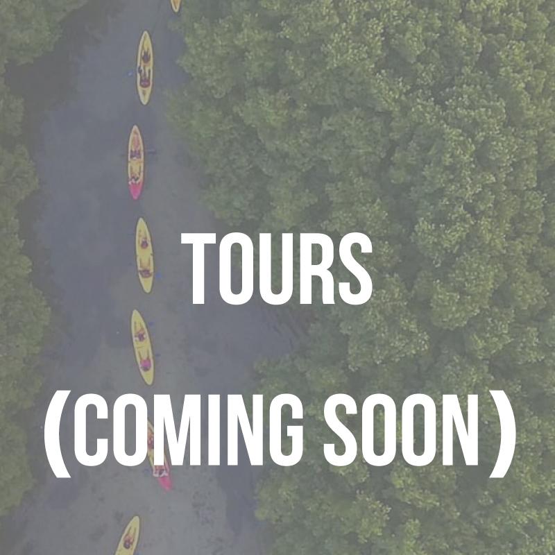 LocaList Tours