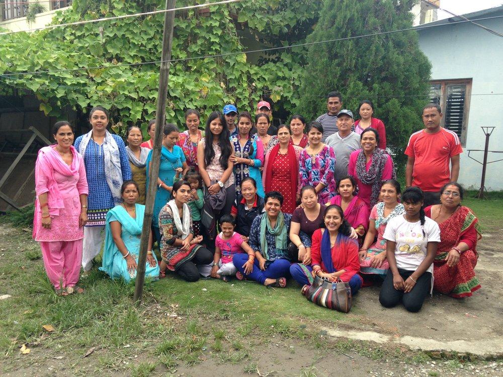 ProgramPartners-Nepal.jpg