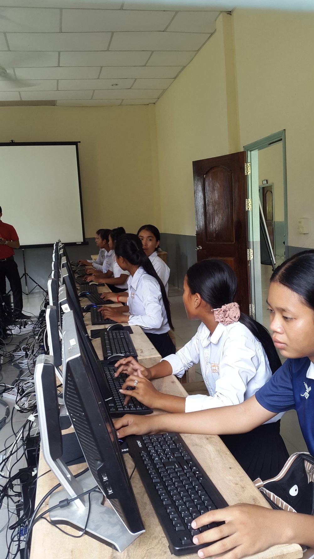 Computer 1st class.jpg