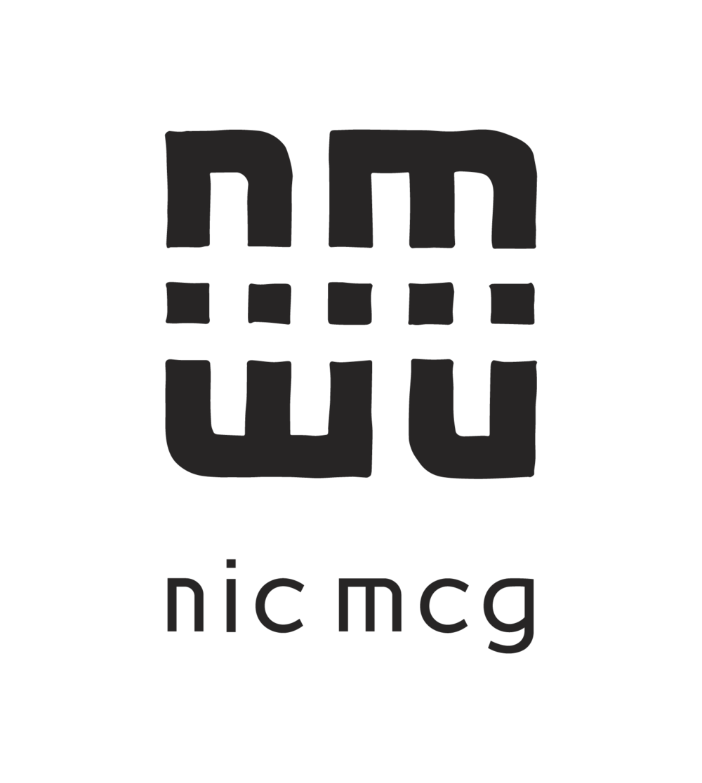 NM Green Logo Website Submark SQ-BLK-01.png