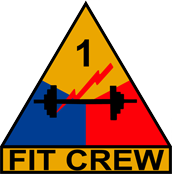 Fit Crew Bradenton