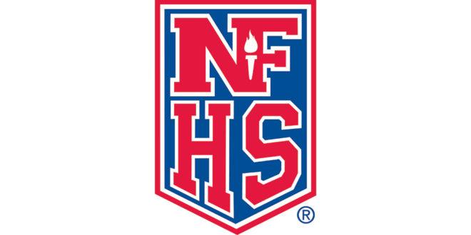 2017-NFHS_Small_Logo_color-660x330.jpg