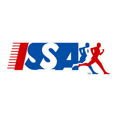 skimble_workout_trainer_certification_logo_s_international_sports_sciences_association_issa_cpt_full.jpg