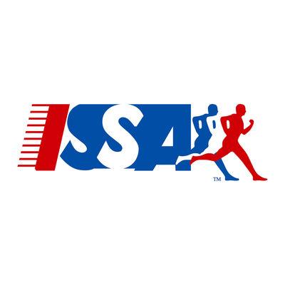 skimble_workout_trainer_certification_logo_s_international_sports_sciences_association_issa_cpt_full.jpg