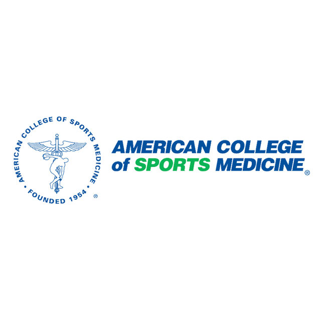 skimble-workout-trainer-certification-logo-american-college-of-sports-medicine_iphone.jpg