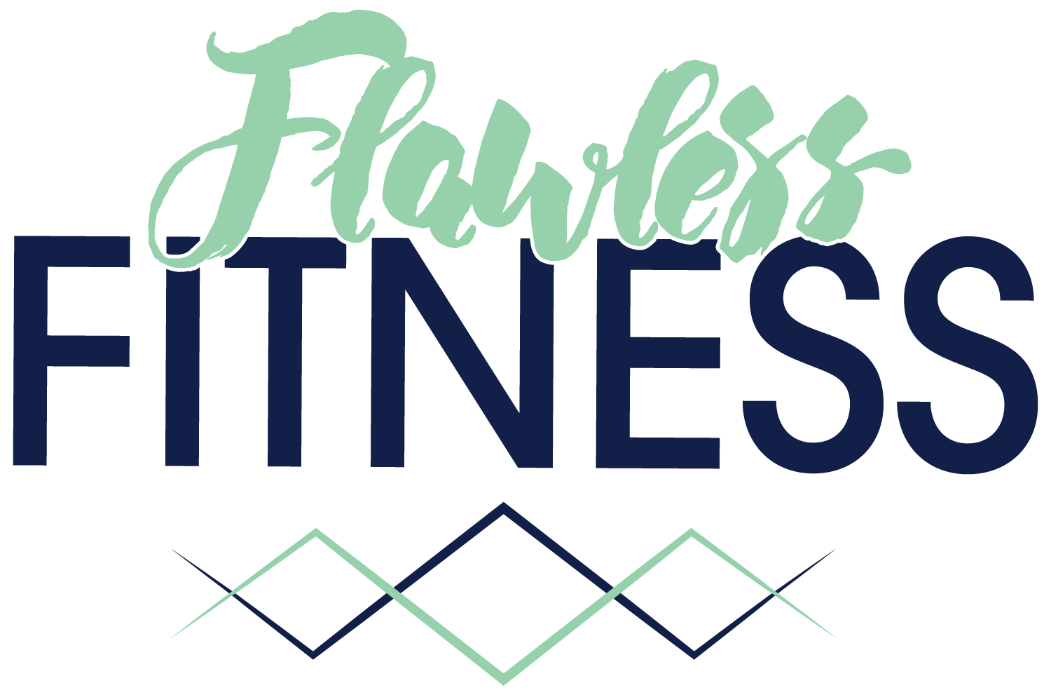 Flawless Fitness