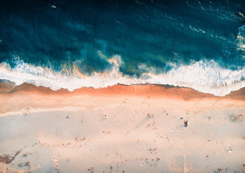 beach-trova