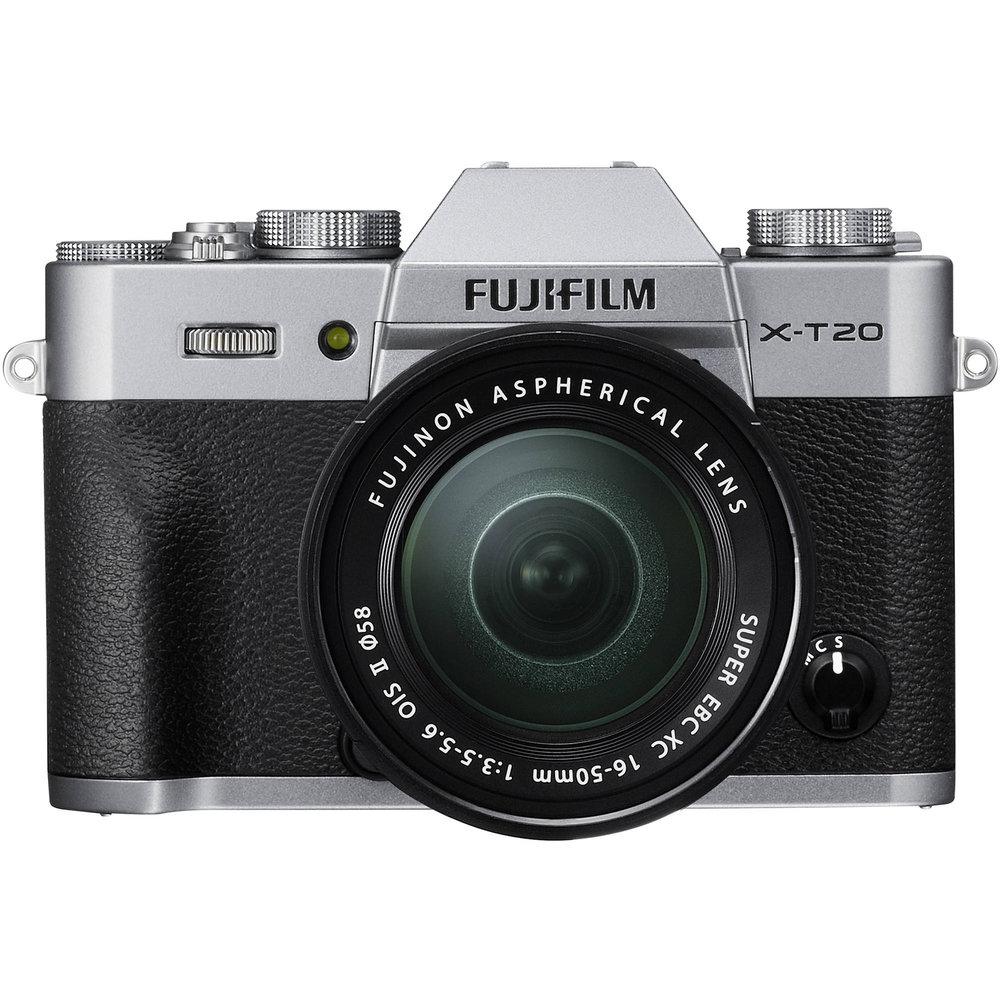 Fujifilm-X-T20.jpg
