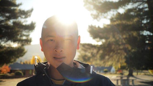 Raymond Bio Photo.jpg