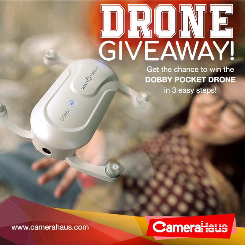 DRONE GIVEAWAY.jpg