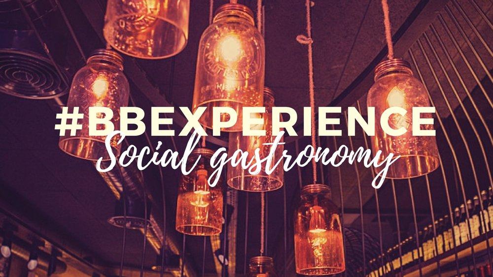 BBEXPERIENCE.jpg
