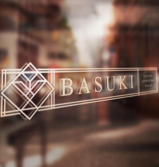 Basuki.png