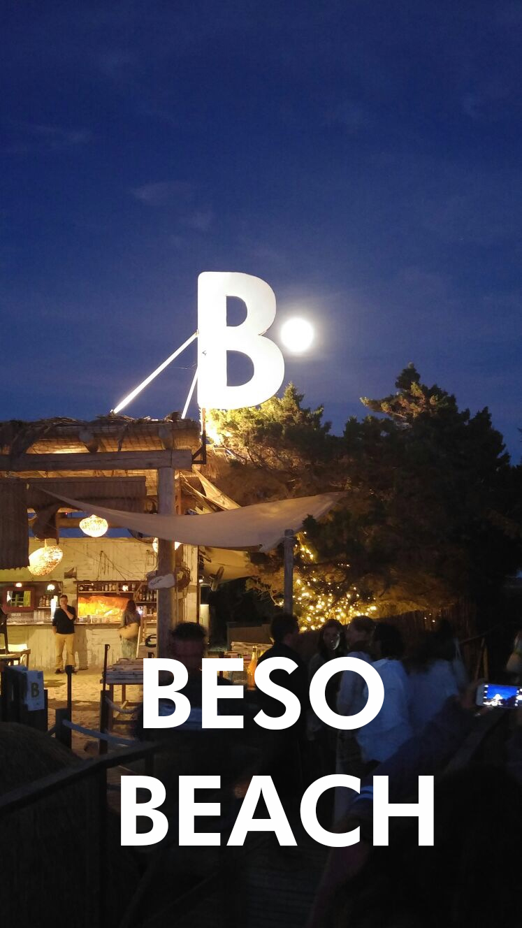 BESO_BEACH_01.jpg