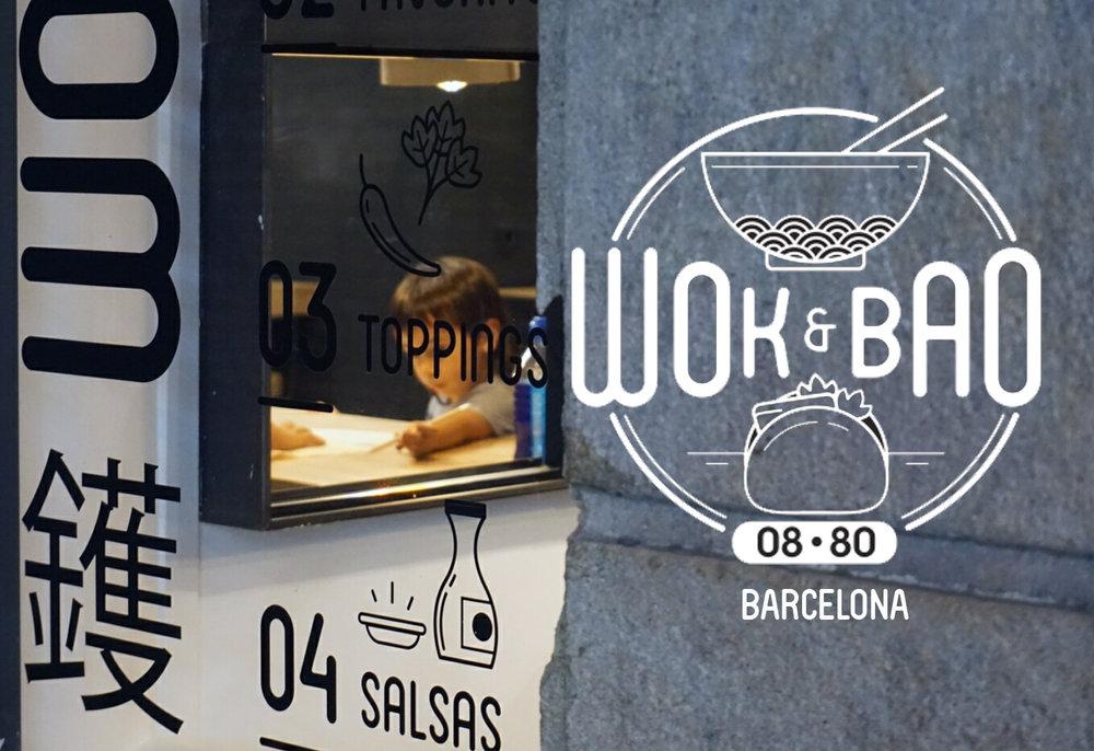 WOK_BAO_02.jpg