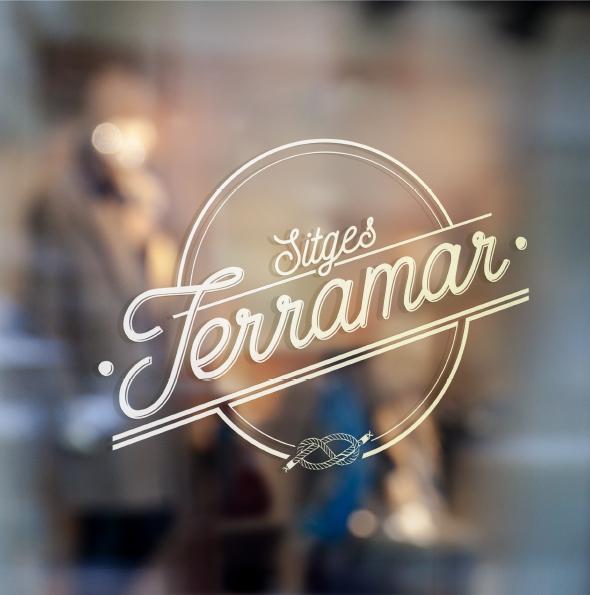 Terramar Sitges